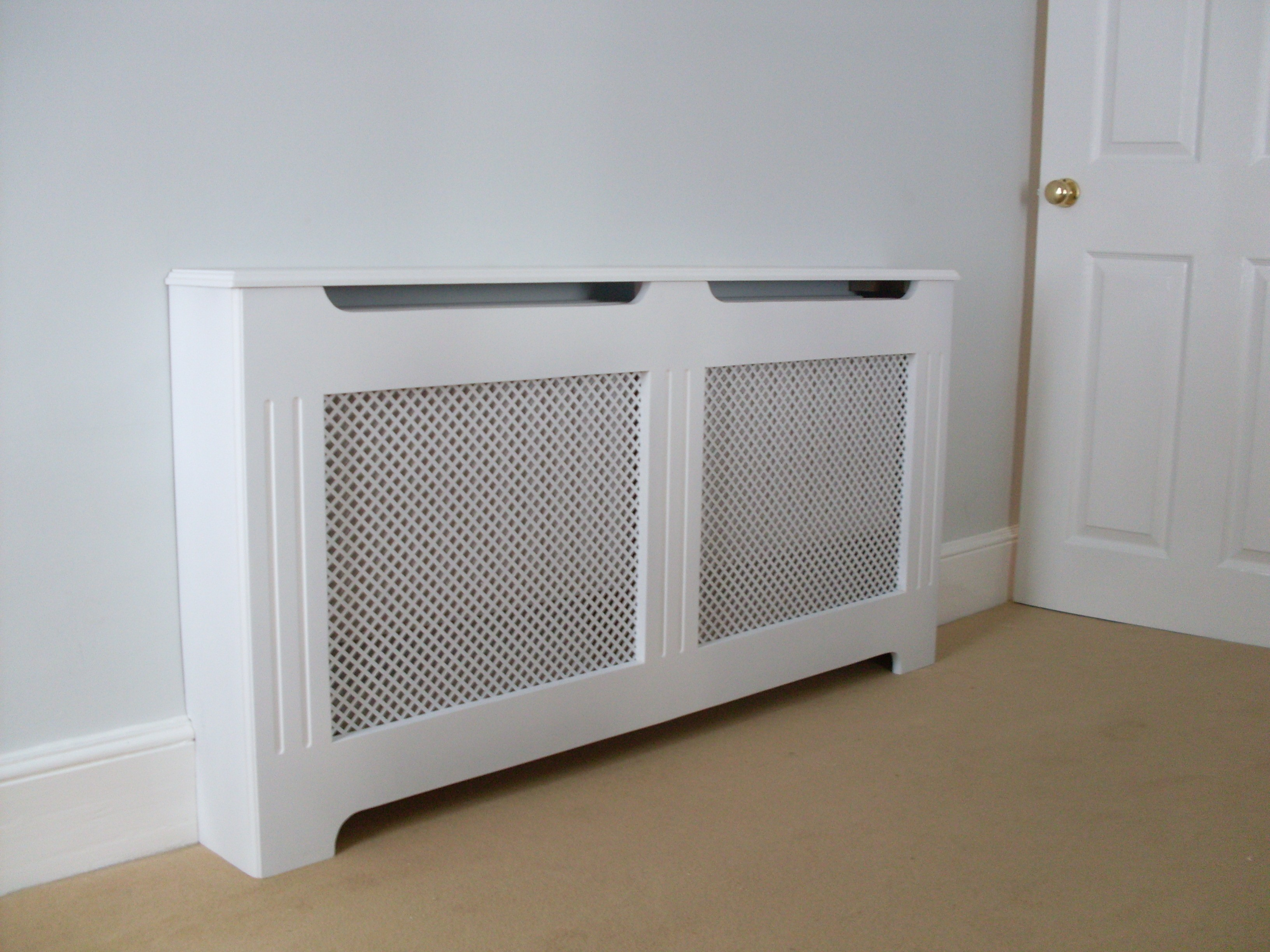Custom radiator covers product categories traditional for Household radiator design