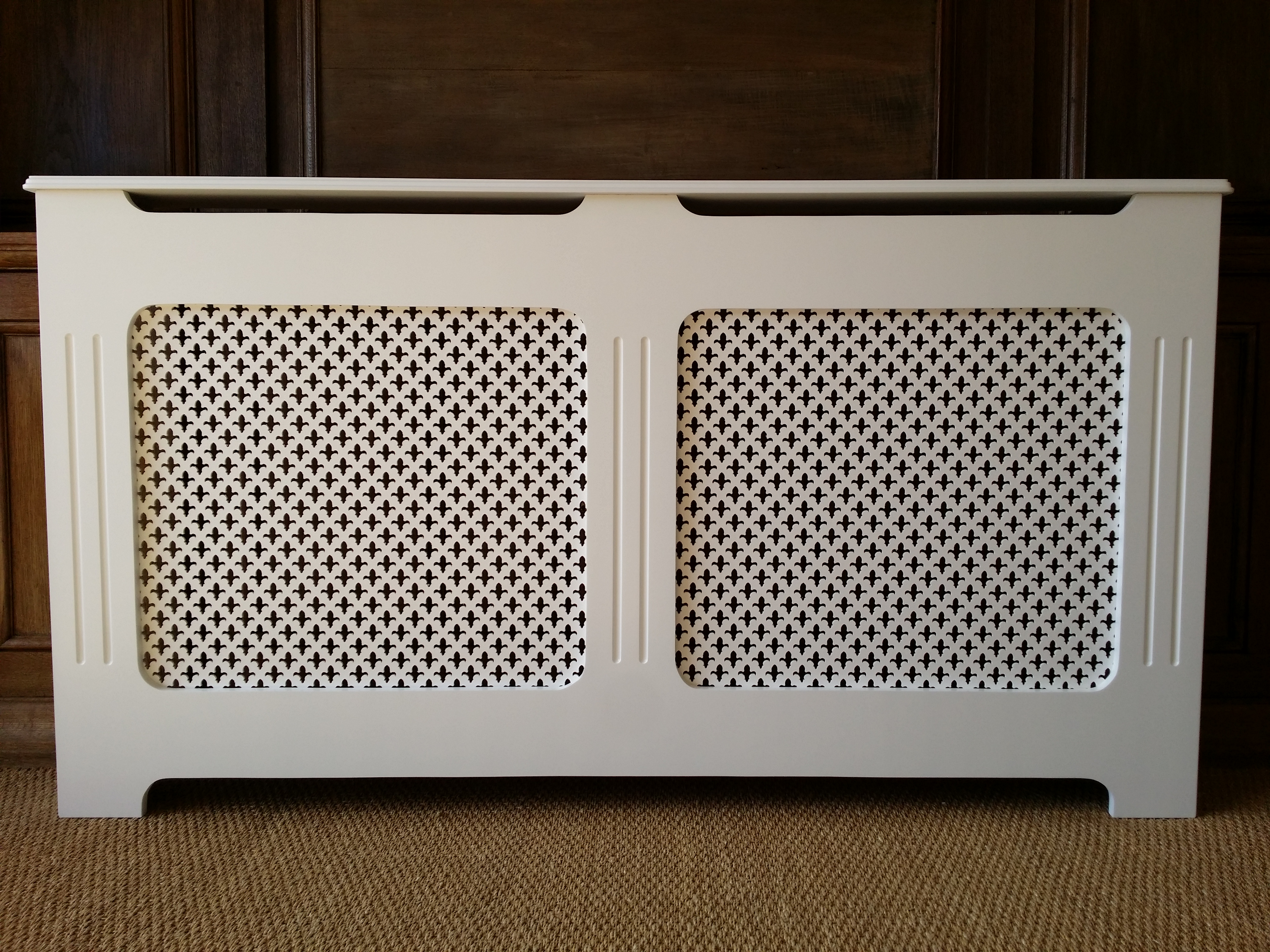 Handmade radiator covers 28 images pictures for for Kitchen design 07631
