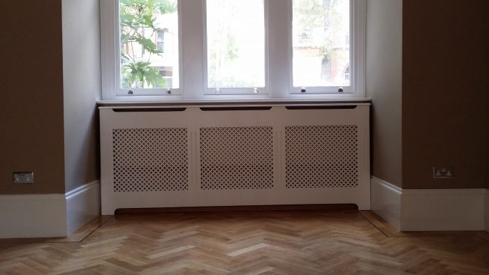 ashlea radiator covers
